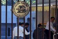 SDR: With gross NPAs at Rs 7.7 lakh cr, banks for big haircuts, but only with RBI nod