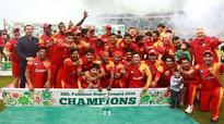 Foreign cricketers to be offered $20,000 each by PCB to play PSL final in Lahore