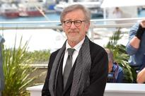 3 Spielberg films business leaders can learn from
