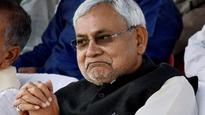 Demonetization: JD(U) diverges from mahagathbandhan, won't be part of Opposition's Akrosh Diwas