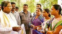 Unscientific! Vokkaligas and Lingayats slam Karnataka caste census