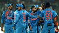 IND v/s NZ 1st T20, Highlights: 'Nehraji' bids adieu as India beat New Zealand by 53 runs in Kotla