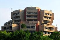 India and Bangladesh join hands for radio diplomacy