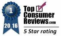 Amish Furniture Company Receives Highest 5-Star Rating from TopConsumerReviews.com May 25, 2016Online Amish Furniture, an industry leader in Amish Furniture Stores, receives a best-in-class 5-star rating from...