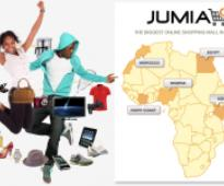 Jumia and AXA partner to provide insurance products and services to African customers