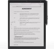 Sony Announces Second Generation of its Digital Paper