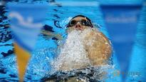 Olympics: Murphy breaks 100m backstroke world record in US relay triumph