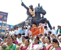 Kittur Vijayotsava celebrated