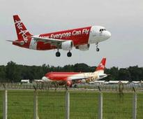 Tata Sons ups stake in AirAsia to 49%, equals that of partner
