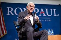 EXCLUSIVE: Ron Paul's revolution continues (interview)
