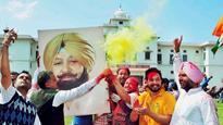 Punjab Elections 2017: Amarinder Singh wins with highest margin, former Army chief JJ Singh flattened