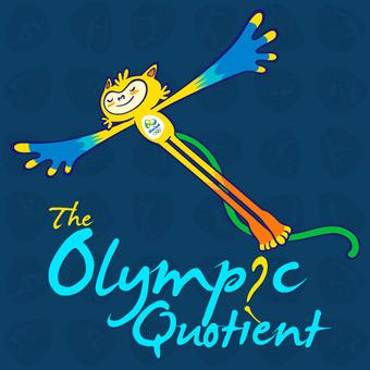 The Olympic Quotient V