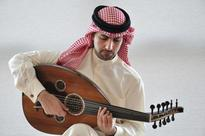 Gustav Mahler Youth Orchestra and Emirati oud virtuoso Faisal Al Saari to perform in special Louvre inspired concert