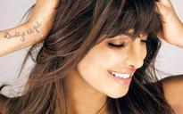 Asha Bhosle  on biopic: Priyanka Chopra will be perfect because she is also a singer
