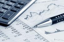 NSE Wholesale Debt Market Trades-Jan 13