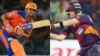 IPL 2017 | Gujarat Lions v/s Rising Pune Supergiant: Live Streaming and where to watch in India
