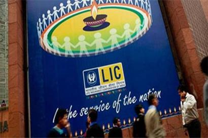 LIC saves the day for Rs 4200 crore IPO of Hindustan Aeronautics