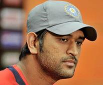 Will continue trying different things ahead of World T20: Dhoni