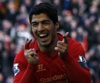 Fowler: Victimised Suarez Faces Decision Over Future