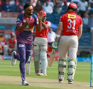 IPL final: A blockbuster on cards as Pune take on Mumbai in 'Maha derby'