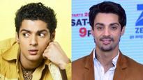 After Sarabhai vs Sarabhai and Hum Paanch, will Remix be back? Karan Wahi answers!