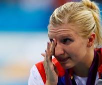 Adlington calls for full investigation into swimming