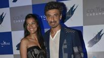 Truly Power Couple: Rahul Dev and Mugdha Godse move in together!