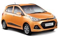 After Ritz, Hyundai Discontinues i10