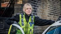 BBC Announces New Dramas From 'Suffragette' Writer, 'Happy Valley' Producer