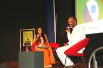 Sairat and violence: Nagraj Manjule discusses his marathi debut at The Indian Film Festival