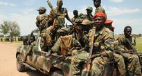 Sudan Extends Ceasefire Regime in Blue Nile, South Kordofan for 6 Months