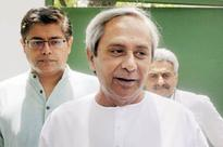 More than 200 Congress, BJP workers join BJD