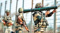Forces foil BAT attack, kill 2 at LoC