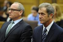 Mel Gibson's Former Wife Oksana Grigorieva Wants $100,000 Monthly For Child Support