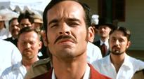 Lagaan actor Paul Blackthorne cancels date with Delhi