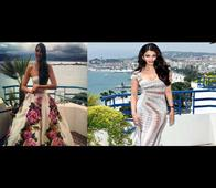 Cannes 2013: Sonam Kapoor spotted at the same balcony which Aishwarya Rai made famous