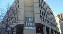 US House Passes Bill to Enhance Protection for FBI Whistleblowers