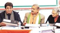 Uttar Pradesh elections: Congress begins selection process, 20 sitting MLAs in first list