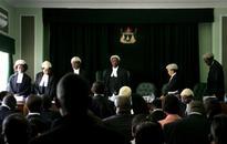 Zim police under spotlight in Concourt case