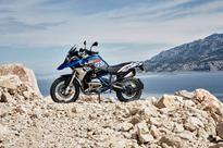 BMW Motorrad appoints DigitalF5 as its creative marketing agency