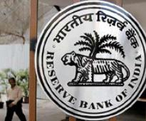RBI notifies new interest rates on PPF, SCSS a/c w.e.f April 1