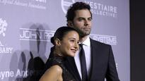 Emmanuelle Chriqui and Adrian Bellani Developing Romance Film In This Life (EXCLUSIVE)