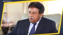 Watch WION exclusive: India has lost its secular credentials and become anti-Muslim, says Pervez Musharraf