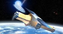 Japan to Abandon ASTRO-H Astronomical Satellite After Communication Lost
