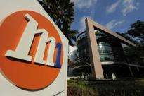 M1 takes its turn in 5G trials