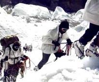 A Journey To Siachen - World's Highest Battleground