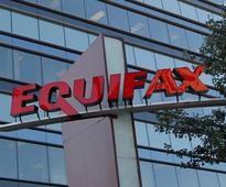 U.S. House panels to hold hearings on Equifax data breach