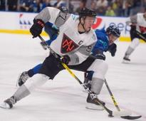 World Cup of Hockey: Canada leads pack of 8 teams ready to battle