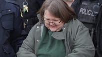 Chronology of alleged incidents in former nurse Elizabeth Wettlaufer's case