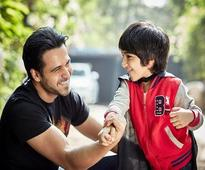 Why Emraan Hashmi plans to visit the US, Canada